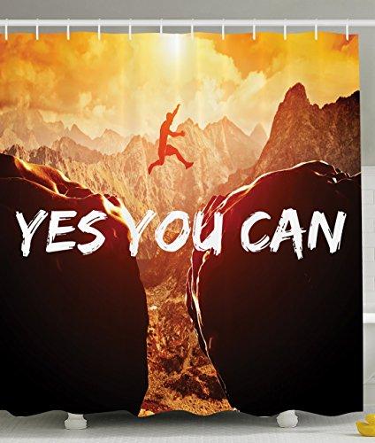 Motivational Inspirational Climbing Congratulations Mountains