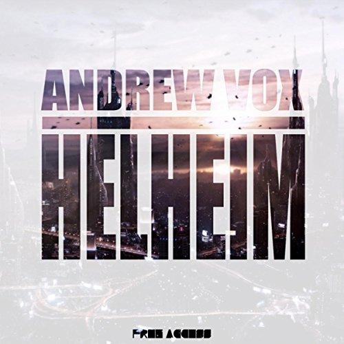 Helheim (Vox Access)