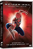 Spider-Man Collection (5 Dvd) [Import anglais]
