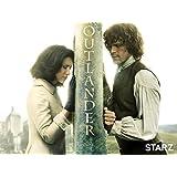 Outlander: Season Two - Volume One