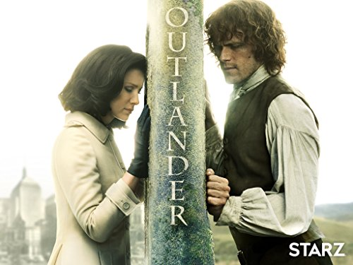 Outlander: Season Two - Volume One