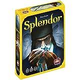 Asmodee–Brettspiel Splendor (ade0spl01ml)