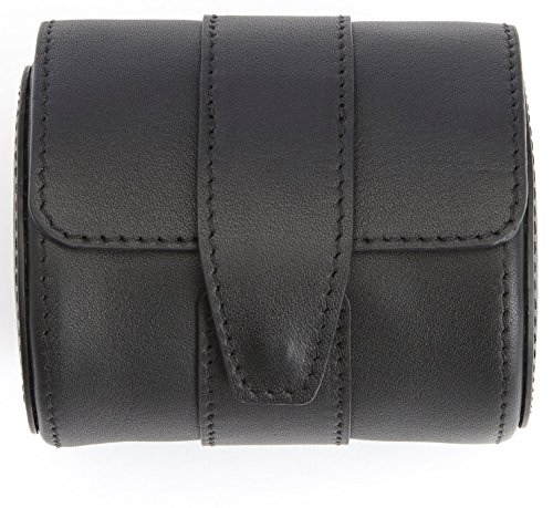 royce-executive-travel-watch-roll-in-smooth-genuine-leather-with-suede-interior-fits-1-watch-black