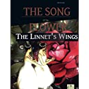 The Song of the Flower: The Linnet's Wings