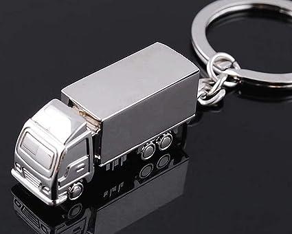 Llavero de camión, routers, Camioneros, Aficionados de ...