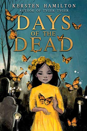 (Days of the Dead)