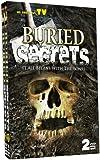 Buried Secrets - As Seen On TV! 2 DVD Box Set!