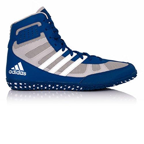adidas Mat Wizard 3 Wrestling Zapatillas - SS18-46