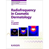 Radiofrequency in Cosmetic Dermatology (Aesthetic Dermatology)