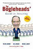 img - for The Bogleheads' Guide To Investing book / textbook / text book
