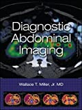 img - for Diagnostic Abdominal Imaging (Radiology) book / textbook / text book