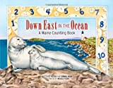 Down East in the Ocean, Peter Roop and Connie Roop, 0892727098