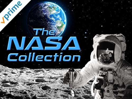 The NASA Collection