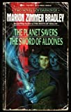 The Planet Savers, Marion Zimmer Bradley, 044167027X