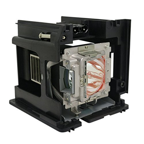 史上一番安い SpArc Platinum Vivitek D5180HD Projector Replacement Replacement Lamp Housing with Vivitek Housing [並行輸入品] B078G98BC4, 上小阿仁村:a1559b73 --- diceanalytics.pk