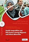 Health Inequalities and Risk Factors among Migrants and Ethnic Minorities