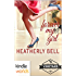 St. Helena Vineyard Series: Forever My Girl (Kindle Worlds Novella)