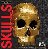 Skulls, Noah Scalin, 1600593755