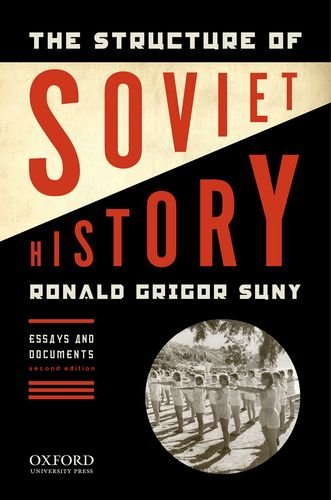 the structure of soviet history essay and document The structure of soviet history essays and documents 2nd editionpdf - 97a0c89fb2c5f7ae5414bd8331a50a09 the structure of soviet history essays and documents.
