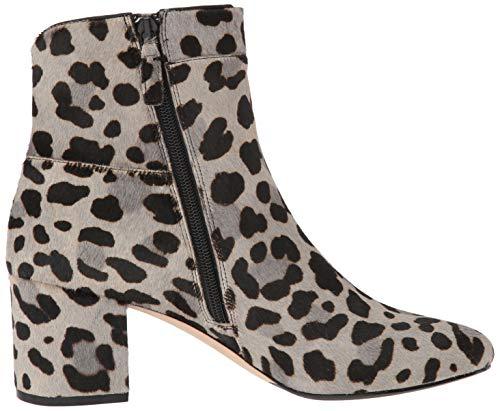 Ocelot Arden Mercer Haan Ankle Boot Grand Print Women's Bootie Cole ZE8xfwCqq