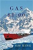 Gas $1. 00, Jim King, 0595689914