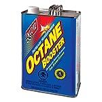 Klotz Octane Booster