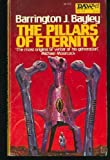 img - for The Pillars of Eternity book / textbook / text book