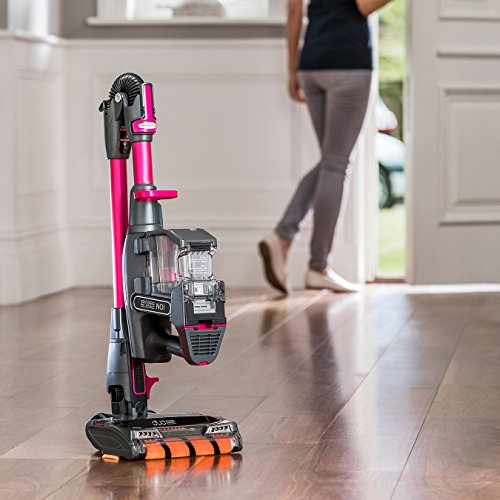 Rugs That Dog Hair Won T Stick To: Shark Cordless Stick Vacuum Cleaner [IF200UKT] Pet Hair