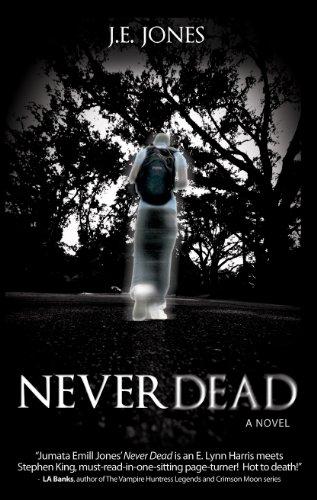 Search : Never Dead
