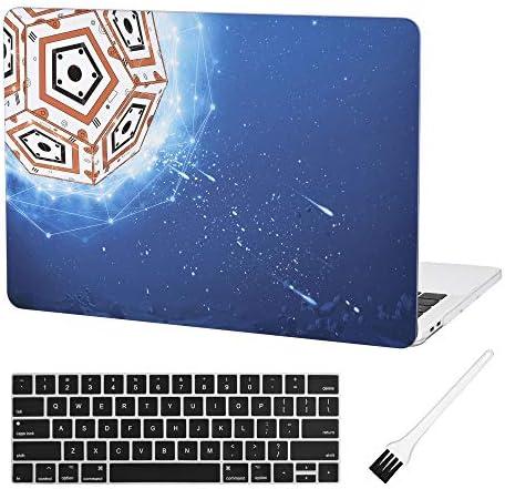 MacBook Protective Silicone Keyboard Robot 13 product image