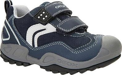 Geox Kids' CNEWSAVAGEBOY4