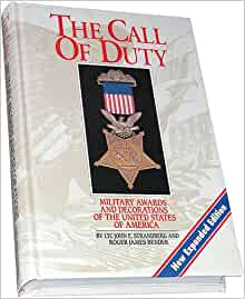 The Call Of Duty Expanded Edition