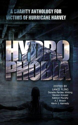 Hydrophobia