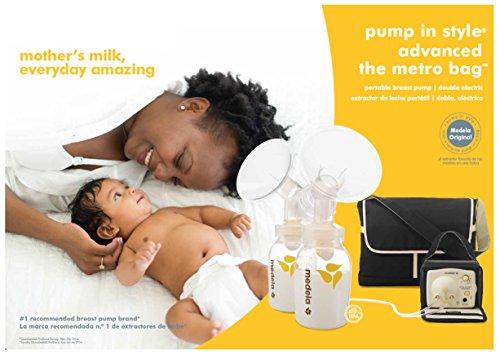 Buy medela best breast pump