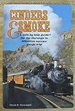 Cinders and Smoke, Doris B. Osterwald, 0931788013