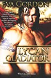 Lycan Gladiator, Eva Gordon, 1625289723