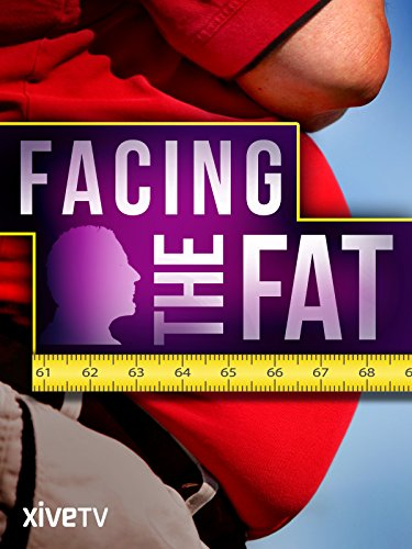 facing-the-fat