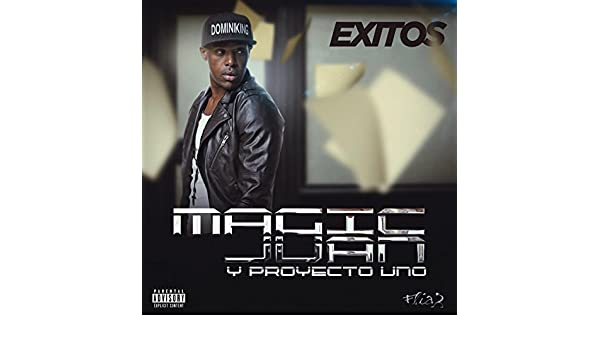 paralizado magic juan mp3 gratis