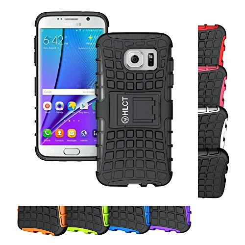 galaxy-s7-edge-case-hlct-rugged-shock-proof-dual-layer-case-with-built-in-stand-kickstand-2016-black