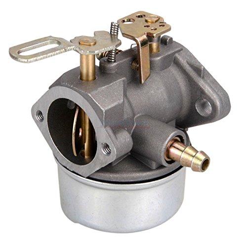 carburetor 640349 - 9