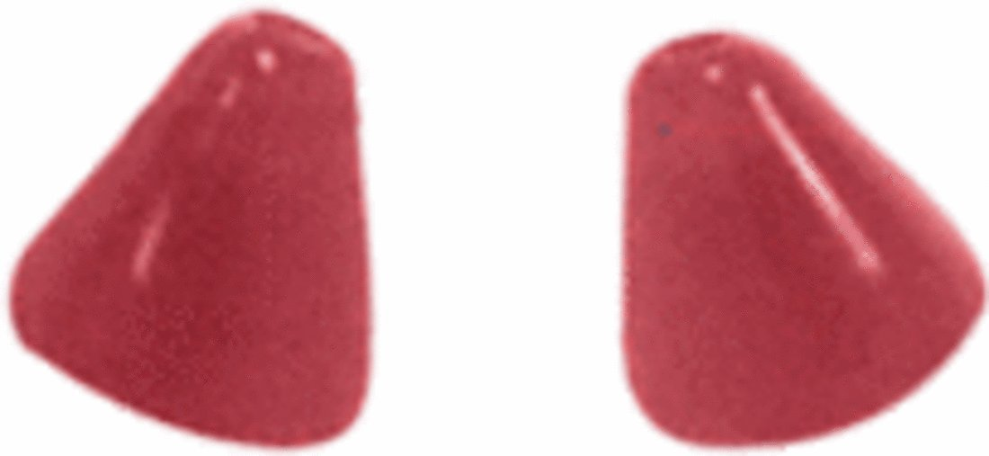 CRL Radians Replacement Ear Plugs for SA2110 and AV1110
