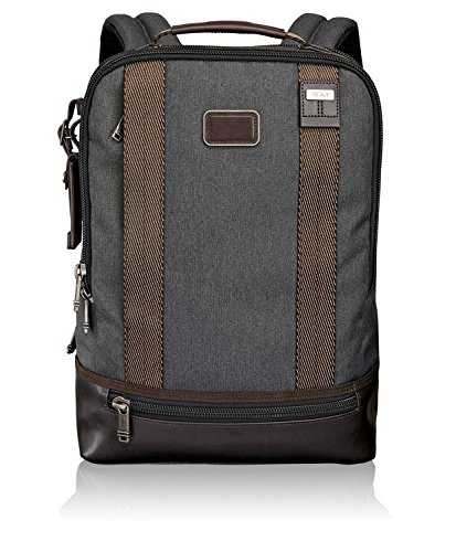 tumi-alpha-bravo-dover-backpack