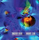 Tangram 2008 by Tangerine Dream (2010-06-15)