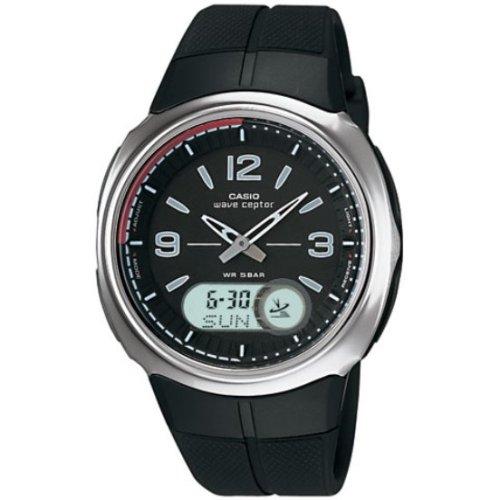 20804743a6 最新な wewood ジュピター、木製 腕時計 wewood お楽しみください