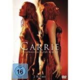 Carrie - Original (1976) & Remake