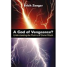 God Of Vengeance