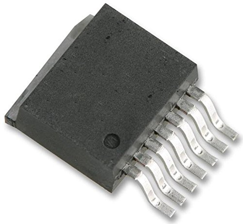 IC de - amplificadores, búfer de corriente alta SPD o/P ...