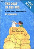 The Goat in the Rug, Charles Blood, Martin Link, 0590077635