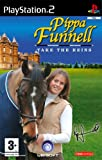 Pippa Funnell: Take The Reins (PS2)