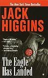 The Eagle Has Landed (Liam Devlin)